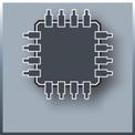Cargador de batería CC-BC 15 M Detailbild ohne Untertitel 1