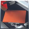 Steintrennmaschine TE-SC 570 L Detailbild ohne Untertitel 4
