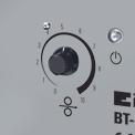 Schutzgas-Schweissgerät BT-GW 150 Detailbild ohne Untertitel 4