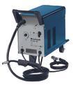 Schutzgas-Schweissgerät BT-GW 150 Produktbild 1