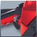 Benzin-Kettensäge GC-PC 1335 I TC Detailbild ohne Untertitel 7