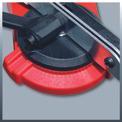 Sägekettenschärfgerät GC-CS 85 E Detailbild ohne Untertitel 1