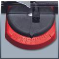 Sägekettenschärfgerät GC-CS 85 F Detailbild ohne Untertitel 1