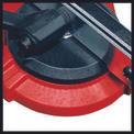 Cordless Chain Sharpener GE-CS 18 Li-Solo Detailbild ohne Untertitel 1