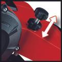 Cordless Chain Sharpener GE-CS 18 Li-Solo Detailbild ohne Untertitel 3