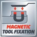 Multifunctional Tool TE-MG 300 EQ VKA 2