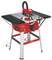 Tischkreissäge TC-TS 2025/1 U Produktbild 1