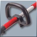 Electric Pole Hedge Trimmer GC-HH 9048 Detailbild ohne Untertitel 4