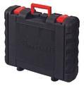 Decapador TE-HA 2000 E Sonderverpackung 1