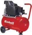 Compressore TC-AC 190/24/8 Produktbild 1