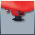 Kompressor TC-AC 190/24/8 Detailbild ohne Untertitel 6