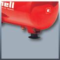 Compressore TC-AC 190/24/8 Detailbild ohne Untertitel 3