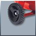 Compressore TC-AC 190/24/8 Detailbild ohne Untertitel 5