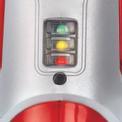 Avvitatore a batteria RT-SD 3,6/1 Li Detailbild ohne Untertitel 3