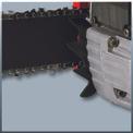 Motoferastrau GC-PC 2040 I Detailbild ohne Untertitel 7