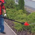 Electric Pole Hedge Trimmer GC-HH 5047 Einsatzbild 1