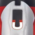 Avvitatore a batteria RT-SD 3,6/1 Li Detailbild ohne Untertitel 5