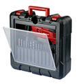 Schlagbohrmaschine TC-ID 1000 Kit Sonderverpackung 1
