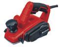 Elektrohobel TC-PL 750 Produktbild 1
