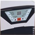 Lokales Klimagerät MK 2600 E Detailbild ohne Untertitel 1
