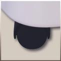 Lokales Klimagerät MK 2600 E Detailbild ohne Untertitel 7