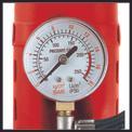 Auto-Kompressor CC-AC 35/10 12V Detailbild ohne Untertitel 2
