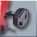 Sapatoare fara fir GE-CR 30 Li-Solo Detailbild ohne Untertitel 2