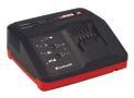 PXC töltőkészülék 18V 30min Power X-Change Produktbild 1