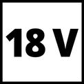 PXC töltőkészülék 18V 30min Power X-Change VKA 1