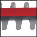 Elektro-Heckenschere GE-EH 7067 Detailbild ohne Untertitel 6