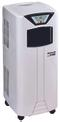 Lokales Klimagerät MK 2100 E Produktbild 1
