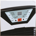 Lokales Klimagerät MK 2100 E Detailbild ohne Untertitel 1