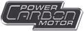 Masina de tuns iarba electrica GC-EM 1437 Logo / Button 1