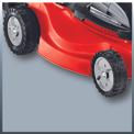Masina de tuns iarba electrica GC-EM 1437 Detailbild ohne Untertitel 3