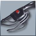 Tagliaerba elettrico GC-EM 1030/1 Detailbild ohne Untertitel 2
