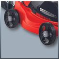 Tagliaerba elettrico GC-EM 1030/1 Detailbild ohne Untertitel 3