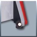 Pialla a filo e spessore TC-SP 204 Detailbild ohne Untertitel 7