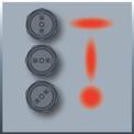 Farbsprühsystem TC-SY 700 S Detailbild ohne Untertitel 1