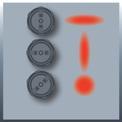 Festékszóró rendszer (félig telepített) TC-SY 600 S Detailbild ohne Untertitel 1