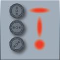 Festékszóró rendszer (szórópisztoly) TC-SY 400 P Detailbild ohne Untertitel 1