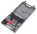 Graffettatrice pneumatica DTA 25/2 Sonderverpackung 1
