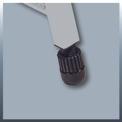 Sega circolare con banchetto TE-CC 2025 UF Detailbild ohne Untertitel 6