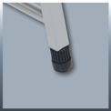 Asztali körfűrész TE-TS 2025 UF Detailbild ohne Untertitel 5