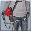 Benzin-Sense GC-BC 30 AS Detailbild ohne Untertitel 1