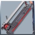 Radial-Fliesenschneidmaschine TE-TC 920 UL Detailbild ohne Untertitel 5