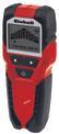 Digitales Ortungsgerät TC-MD 50 Produktbild 1