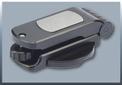 Lasernivelliergerät TC-LL 1 Detailbild ohne Untertitel 4