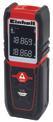 Laser-Distanzmesser TC-LD 25 Produktbild 1