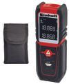 Lézeres távolságmérő TC-LD 25 Lieferumfang (komplett) 1