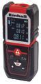 Laser-Distanzmesser TC-LD 50 Produktbild 1